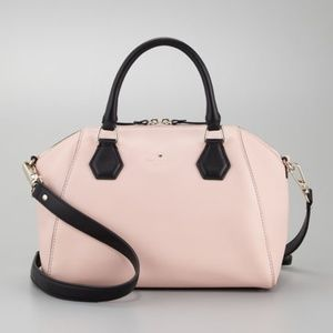SOLD - Kate Spade - Catherine Street Pippa in Pink
